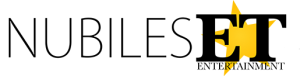 Nubiles ET Brand